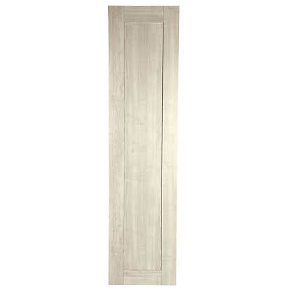 Image for Schreiber Shaker Door - Ivory from StoreName