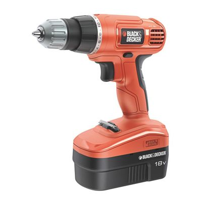 Cordless Drill Find It For Less