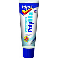 Polycell Multipurpose Polyfilla - 330g