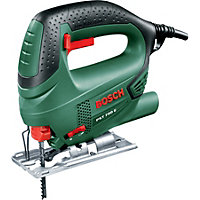 Bosch PST 700 Electric 500W Compact Jigsaw