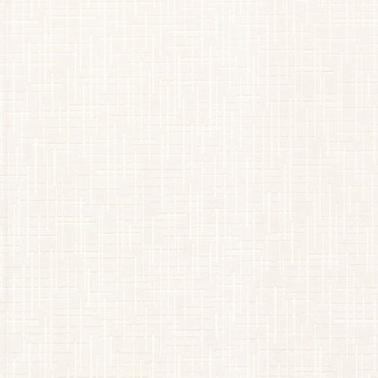 Image for Fabric Collection Brush Wallpaper - Cotton from StoreName