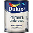 Dulux Multi - Surface Primer - 750ml