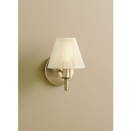 Wall Lights For Bedroom – desireofnations.info