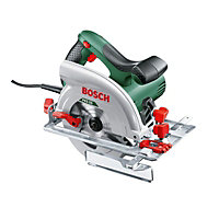 Bosch PKS 55 Electric 1200W Circular Saw