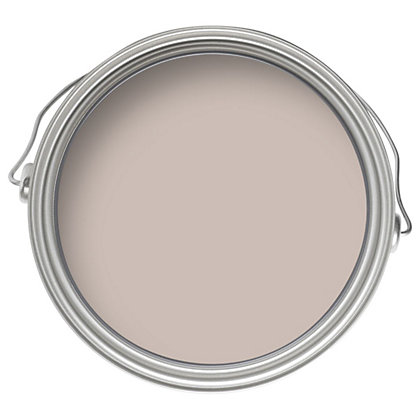 Image for Home of Colour Pebble Beach - Matt Emulsion Paint - 5L from StoreName