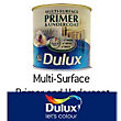 Dulux Multi - Surface Primer - 2.5L
