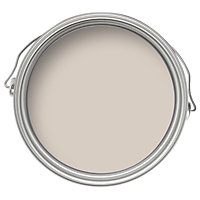 Image for dulux gentle fawn matt emulsion paint 5l from storename
