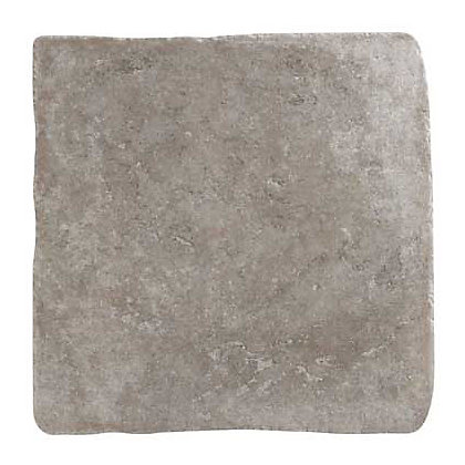 Campagna Bronze Tiles 330 X 330mm 12 Pack