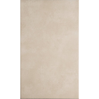 Image for Atlas Beige Ceramic Wall Tile 10 pack from StoreName