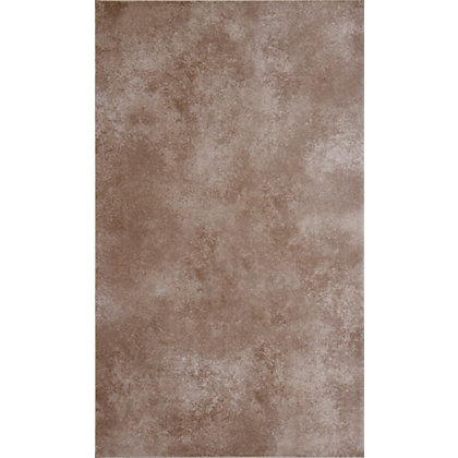 Image for Atlas Wall Tiles - Brown Field - 248 x 398mm - 10 pack from StoreName