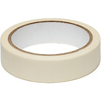 Performance Masking Tape - 25m x 25mm