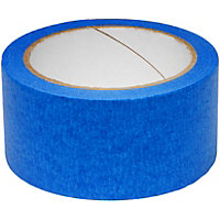 Homebase Performance Masking Tape - 50mm x 25m
