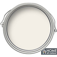 Home of Colour Contemporary - Tough Matt Paint - 5L