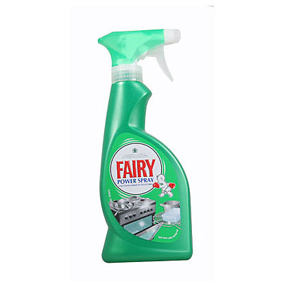 Image for Fairy Power Spray - 375ml from StoreName