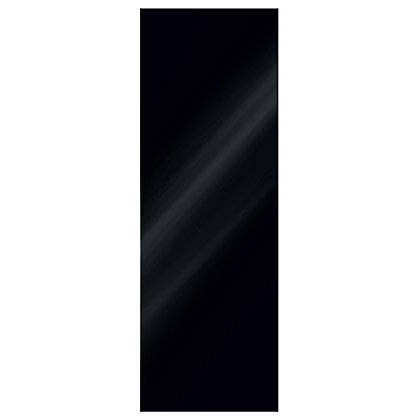 Image for Schreiber Contemporary Combi Converter Door - Black Gloss from StoreName