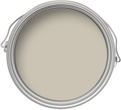 Sandtex Ultra Smooth Masonry Paint Ashen Green