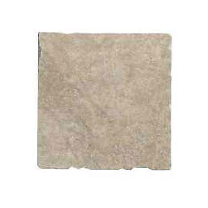 Image for Campagna Sand Tiles - 490 x 330mm - 8 pack from StoreName