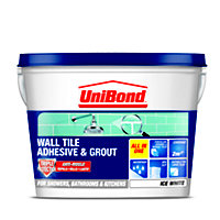 Anti Mould Fix and Grout - Standard