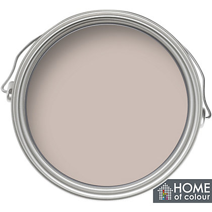 Image for Home of Colour Pebble Beach - Tough Matt Paint - 5L from StoreName