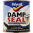 Polycell - Damp Seal - 1L
