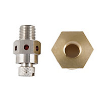 Auto Air Vent Brass Bush