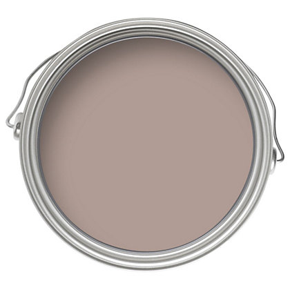 Image for Home of Colour Pebble - Matt Emulsion Paint - 5L from StoreName