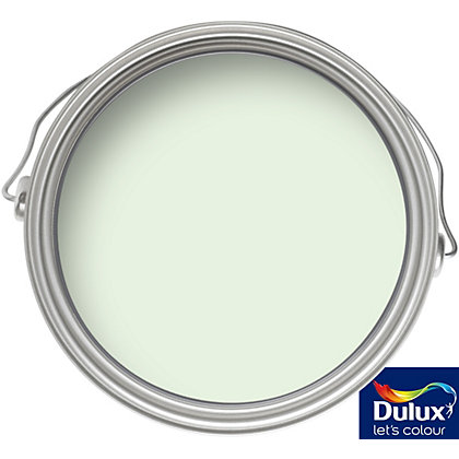 Image for Dulux Light and Space Nordic Spa - Matt Emulsion Paint - 50ml Tester from StoreName