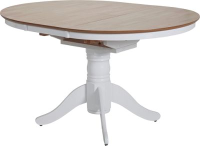 Extending Table 187 Homebase Extending Tables : 682489RZ001largeampwid800amphei800 from extendingtable.co.uk size 800 x 800 jpeg 23kB