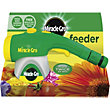 Miracle-Gro Soluble Feeder