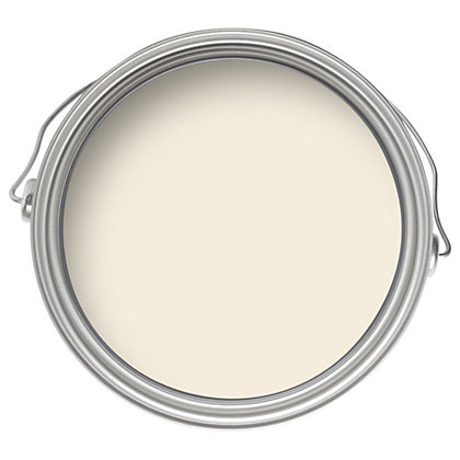 Image for Home of Colour Jasmine - Matt Emulsion Paint - 5L from StoreName