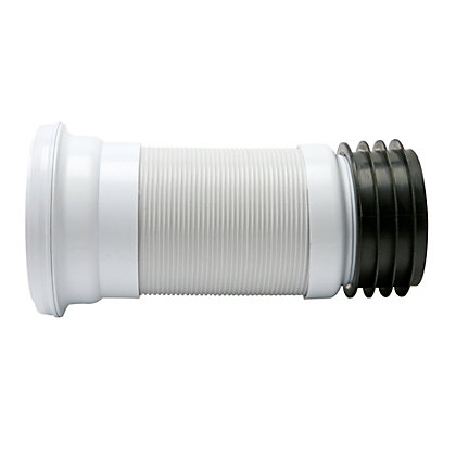Image for Flexible Pan Connector - 23cm from StoreName