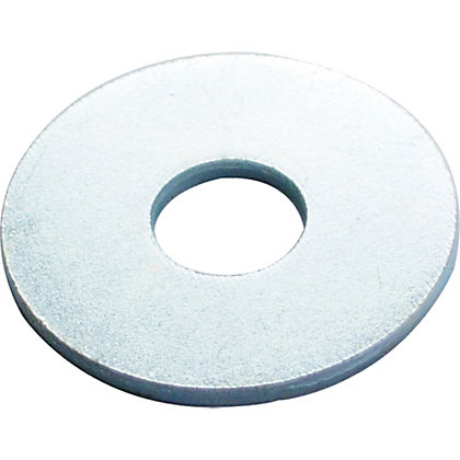 Image for Repair Washer - Bright Zinc Plated - M10 25mm - 10 Pack from StoreName