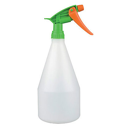 Image for Trigger Sprayer - 1L from StoreName