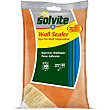 Solvite Wall Sealer - 61g