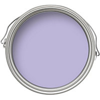 Home of Colour Amethyst - Silk Emulsion Paint - 2.5L