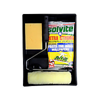 Harris Solvite Paste the Wall Kit