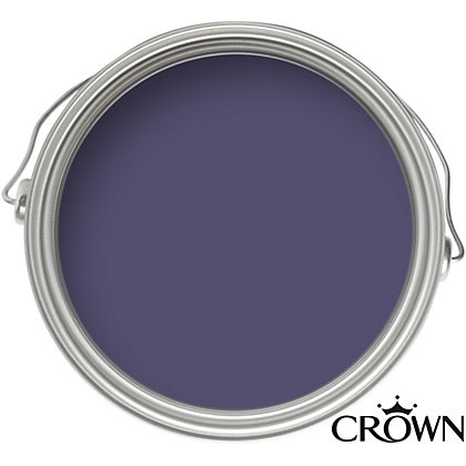 Image for Crown Indulgence Prom Night - Matt Paint - 2.5L from StoreName