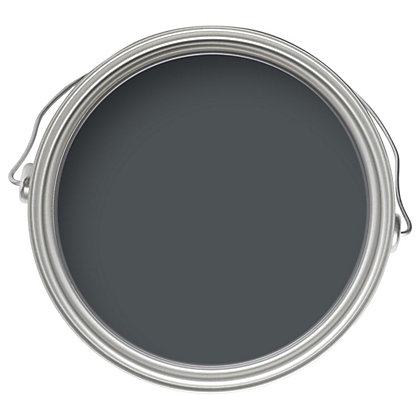 Image for Farrow & Ball Eco No.26 Down Pipe - Full Gloss Paint - 2.5L from StoreName