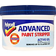 Polycell Advanced Paint Stripper - 500ml