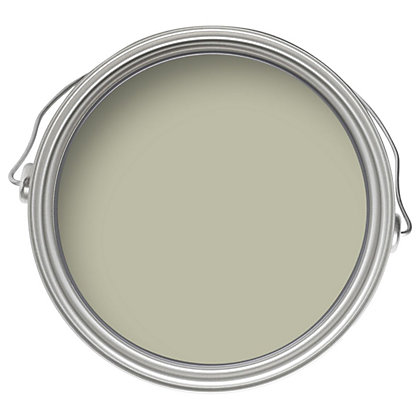 Image for Farrow & Ball Estate No.18 French Gray - Emulsion Paint - 100ml from StoreName