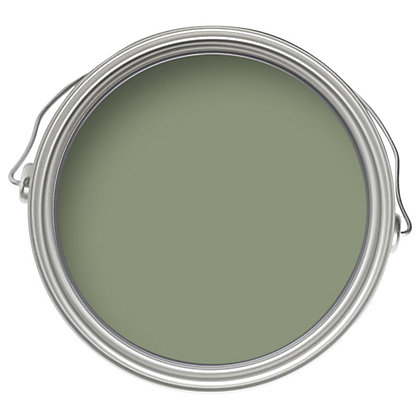Image for Farrow & Ball Estate No.19 Lichen - Emulsion Paint - 100ml from StoreName