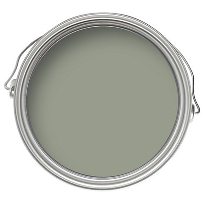Image for Farrow & Ball No.25 Pigeon - Tester Paint - 100ml from StoreName