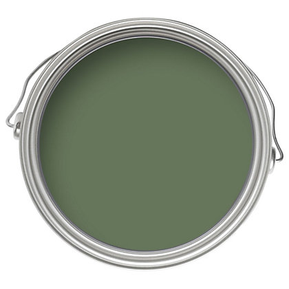 Image for Farrow & Ball No.34 Calke Green - Tester Paint - 100ml from StoreName