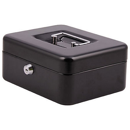 Image for Cash Box - 20cm from StoreName