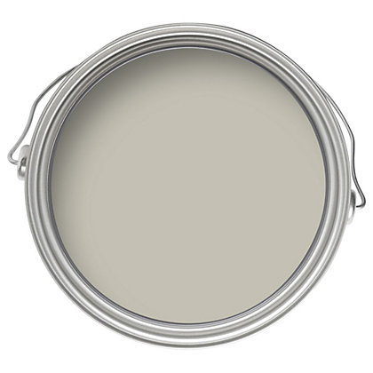 Image for Farrow & Ball Estate No.5 Hardwick White - Eggshell Paint - 750ml from StoreName