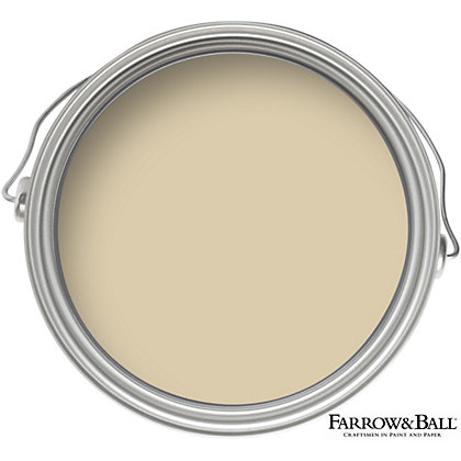Image for Farrow & Ball Estate No.213 Savage Ground - Emulsion Paint - 100ml from StoreName