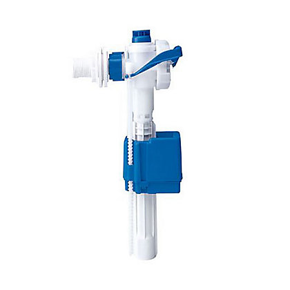 Image for Fluidmaster Side Entry Valve from StoreName