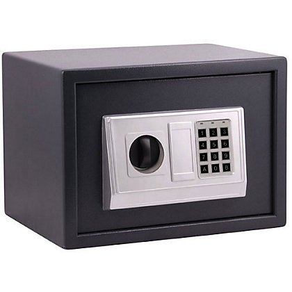 Image for Digital Safe - 25cm from StoreName