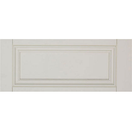 Image for Schreiber Classic 2 Drawer Chest Drawer Pack - Ivory from StoreName