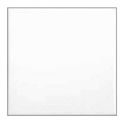 Image for Bumpy Wall Tiles - White - 200 x 200mm - 25 pack from StoreName